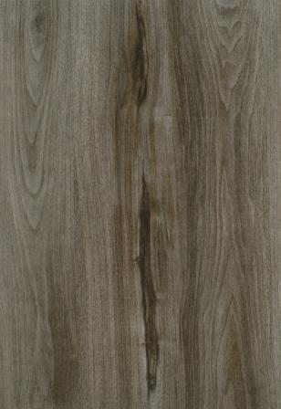 marakesh_walnut_grey